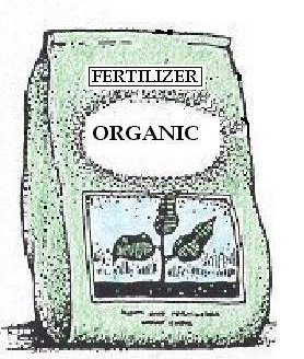 pupuk-organik