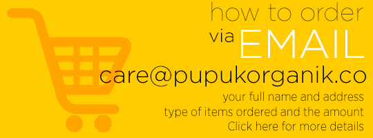 How to Order click here